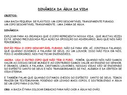 DINAMICA__COPO__A_AGUA_DA_VIDA
