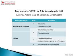 Diapositivo 1 - Counter