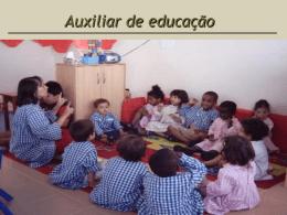 Ana Bela e Carla Machado - Escola Secundária de Felgueiras