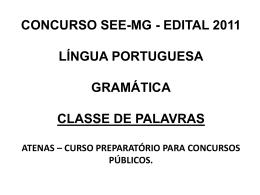 GRAMATICA-22-11
