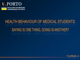 Diapositivo 1 - Medicina