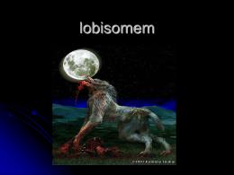 lobisomem - portifolioescolaangelina