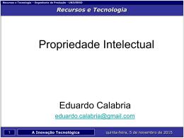 Aula04_PropriedadeIntelectual