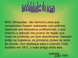 Leander Club