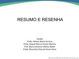 resumo e resenhadefCEAD Letras-1