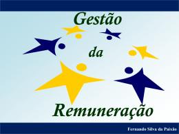 matrizes de competências - Universidade Castelo Branco