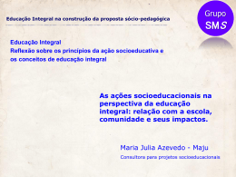 educacao_integral