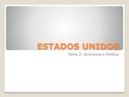 ESTADOS UNIDOS 2