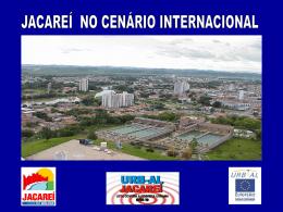 instrumentalizar as localidades para o combate à pobreza