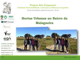 ESAG_11H1_HORTAS URBANAS MALAGUEIRA