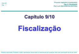 igepp_-_capitulo_9