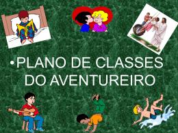 Slide 1 - secjaucob.org.br