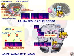 Neurobiologia da Comunicação