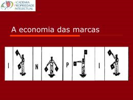 Aula 4 - Denis Borges Barbosa