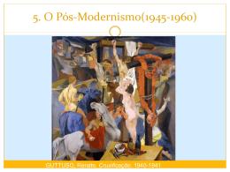 Diapositivo 1 - Colégio Santos Anjos