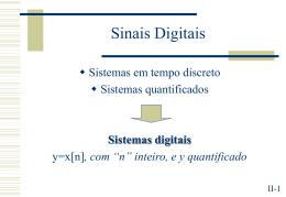 02-sistemas discretos - iscte-iul
