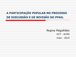 participacao_popular_no_processo_orcamentario