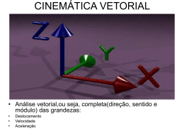 cinematica_vetorial_4B