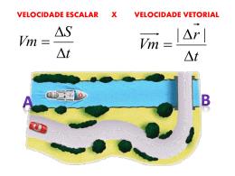 Slide 1 - Colegio Ideal