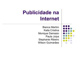 Publicidade_na_web