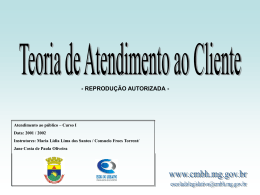 teoria_atendimento_ao_cliente_editado