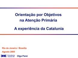 Presentación de PowerPoint