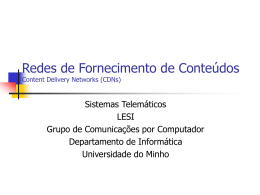 PPT - Computer Communications and Networks Group