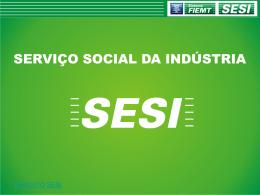 021_como_elaborar_balanco_social