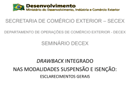 Drawback-Integrado-14-dez-11