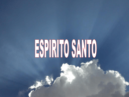ESPIRITO SANTO.