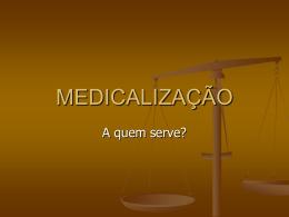 File - Curso Saúde Mental São Bernardo do Campo 2012