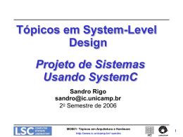 systemc2