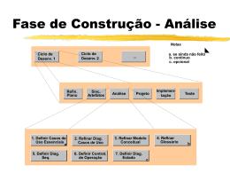 Apresentação da Aula_10 em PowerPoint