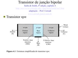 Transistor-1