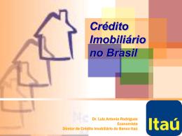 7 - Banco Itaú
