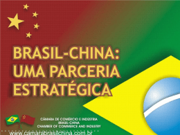 5_-_camara_brasil_china