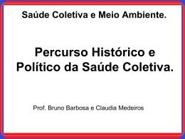 Fundação Oswaldo Cruz Instituto Fernando Figueiras Pós