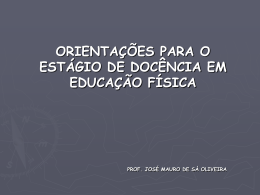ORIENTACOES_DO_ESTAGIO