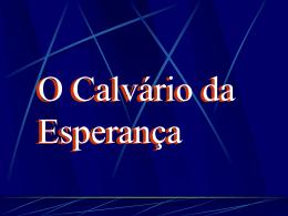 APRESENT-SLIDES\CACTUS PRODUÇÕES\PASCOA