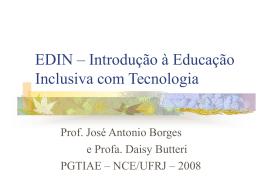 EDIN-aula5