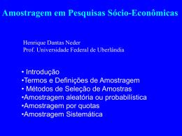 - Henrique Dantas Neder