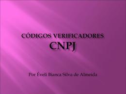 Slides CNPJ