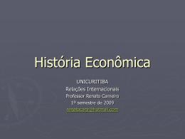 0_Historia_Economica