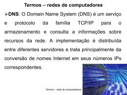 Termos_Tecnicos_Redes (1)