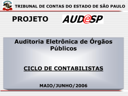 ciclo_de_contabilistas_parte_teorica