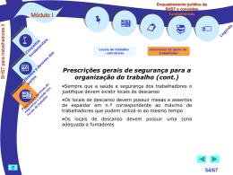 PMLT_apoiotrabalhador_anexos_modulo1(parte 3)