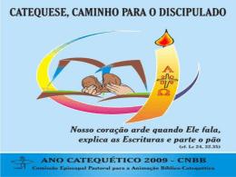 08-CatequesenoDocume.. - Animação Bíblico