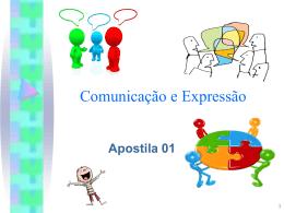 Apost 01 - 2015 (2)