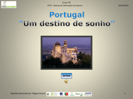 0776 - Portugal - pradigital