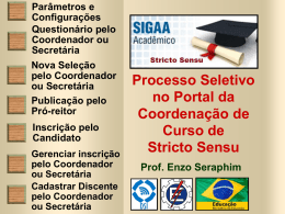 sigaa-strictoSensu-processoSeletivo-v3